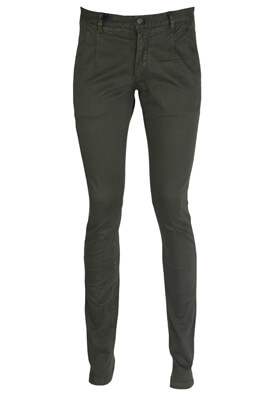 Pantaloni Xagon Man George Dark Grey