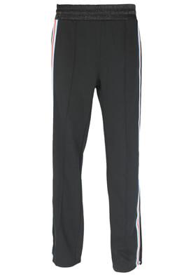 Pantaloni sport ZARA Jill Black