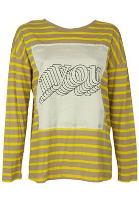 Bluza ZARA Sally Colors
