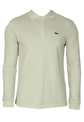 Bluza Lacoste Carsten Light Grey