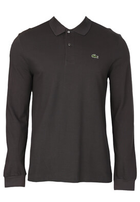 Bluza Lacoste Chas Dark Purple