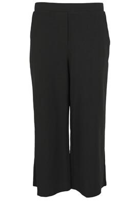 Pantaloni Kiabi Brenda Black