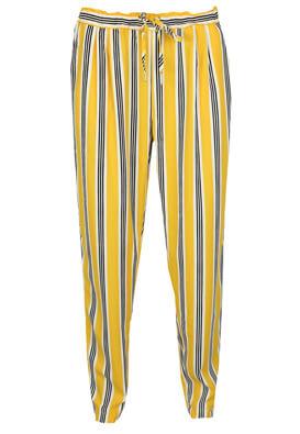Pantaloni Kiabi Eva Colors
