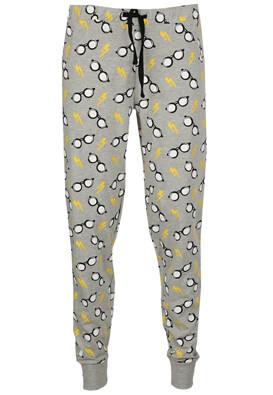 Pijama Kiabi Irene Colors