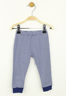 Pantaloni Kiabi David Dark Blue
