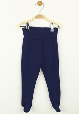 Pantaloni Kiabi Kevin Dark Blue
