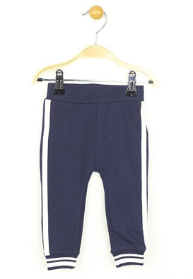 Pantaloni Dirkje Dylan Dark Blue