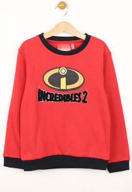 Bluza Disney Caros Colors