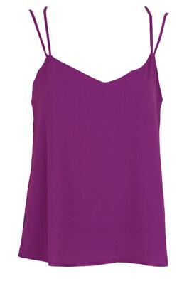 Maieu Cache Cache Cassie Purple