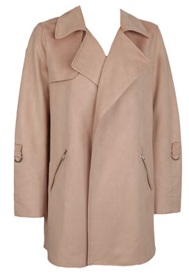 Pardesiu Orsay Brenda Light Pink