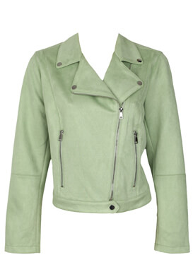 Jacheta Orsay Laura Light Green