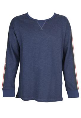 Bluza Produkt Dylan Dark Blue