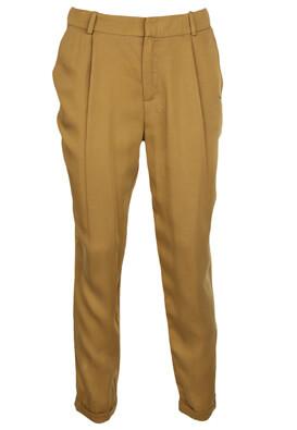 Pantaloni Cache Cache Tina Brown
