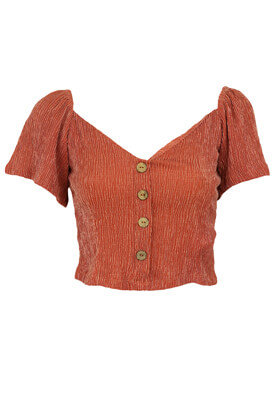 Top Pull and Bear Alexandra Brown