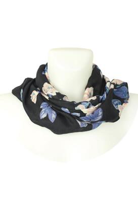 Esarfa Orsay Floral Colors
