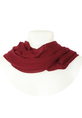 Guler Orsay Elle Dark Red