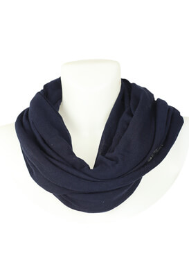 Guler Orsay Tess Dark Blue