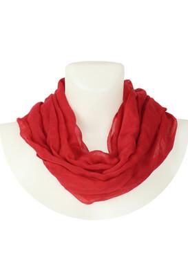 Guler Orsay Magali Red