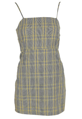 Rochie Pull and Bear Roxanne Colors