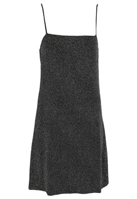 Rochie Pull and Bear Tanya Black
