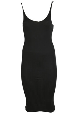 Rochie Pull and Bear Patricia Black