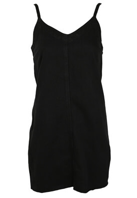 Rochie Pull and Bear Angela Black