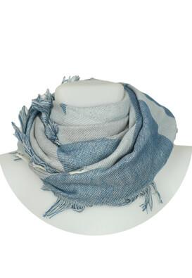 Fular Orsay Erin Light Blue