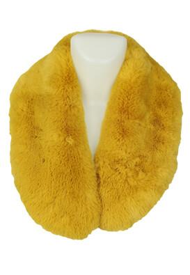 Guler Orsay Debbie Dark Yellow