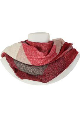 Fular Orsay Thelma Colors