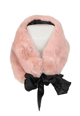 Guler Orsay Barbie Light Pink