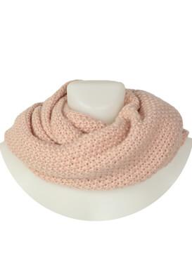Guler Orsay Tanya Light Pink