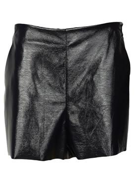 Pantaloni scurti ZARA Ramona Black