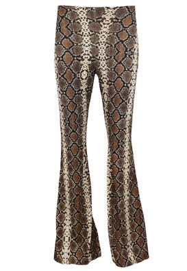 Pantaloni Pull and Bear Dina Colors