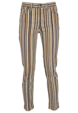 Pantaloni Pull and Bear Ramona Colors