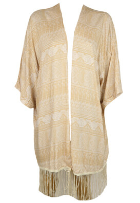Jerseu Pull and Bear Fay Light Beige