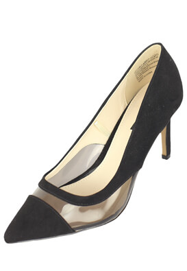 Pantofi Orsay Karla Black