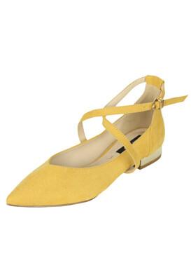 Balerini Orsay Nastasia Yellow
