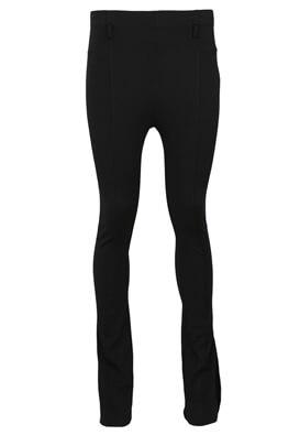 Pantaloni Bershka Kora Black