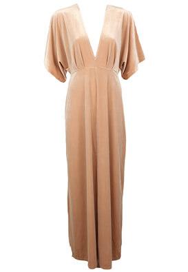 Rochie Glamorous Brianna Light Pink