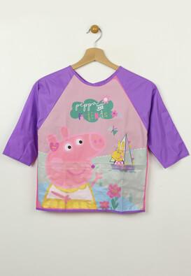 Sort Peppa Pig Paula Colors