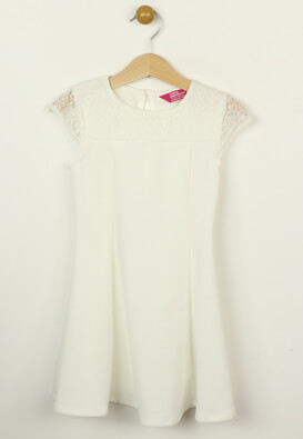 Rochie Young Dimension Yvonne White