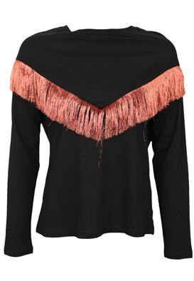 Bluza Lefties Olivia Black