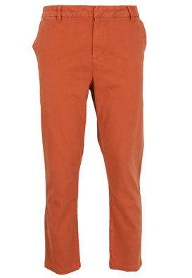 Pantaloni Vero Moda Dominique Light Brown