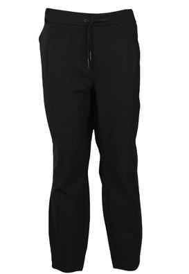 Pantaloni Junarose Rebecca Black