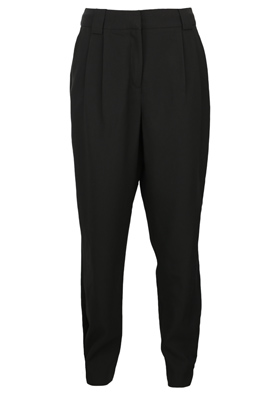 Pantaloni Vero Moda Doreen Black