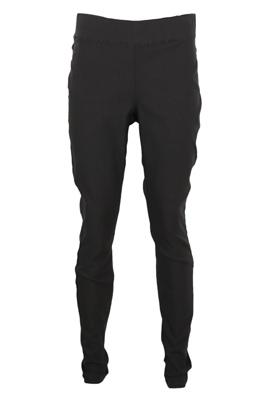 Pantaloni Junarose Orchid Black