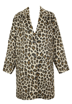 Palton Vero Moda Nadine Colors