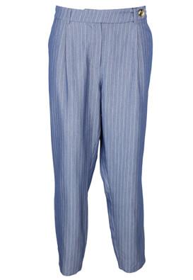 Pantaloni Junarose Ofelia Blue