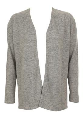 Jerseu Vero Moda Vera Grey