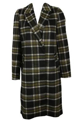 Palton Vero Moda Brenda Black